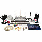 Basic Rod Building Start-Up Supply Kit FSB-2