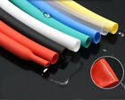 4 40mm Ratio 4:1 Heat Shrink Tube with Glue Wire Cable Shrinkable Sleeve Wraps