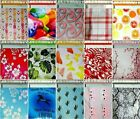 1-1000 10x13 Choose Favorite Boutique Designer Poly Mailer Bags Fast Shipping 15