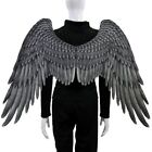 Kyпить Angel Wings Halloween Theme Party Cosplay Costume Accessories For Adults US на еВаy.соm