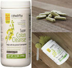 Health Plus Super Colon Cleanse: 10-Day Cleanse -Detox | More Than 2 Cleanses, $8.99 USD on eBay