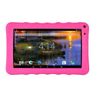 XGODY NEW ANDROID 6.0 QUAD-CORE TABLET PC 9
