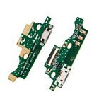 USB Plug Charge Board for HOMTOM HT7 HT37 HT70 S7 S8 S9 Plus S99 Charging Port