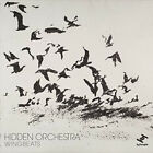 Wingbeats [EP] * by Hidden Orchestra.