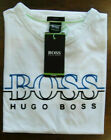 Hugo Boss Crew Nech Short Sleeve t shirt S M L XL XXL <br/> ✅ UK Seller ✅ Quick Delivery ✅ Please Check the size