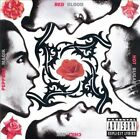 Blood Sugar Sex Magik [PA] by Red Hot Chili Peppers (Cassette, Oct-1991, Warner…