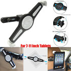 "Universal in Car Back Seat Headset Holder Mount Car For Huawei 7"" to 11"" Tablet"