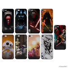 Star Wars Gel Case for Apple iPhone 4 4s Screen Protector Silicone Cover $17.64 CAD on eBay