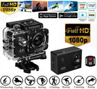 SJ4000 Or SJ9000 / 1080P 4K WiFi HD Action Camera Outdoor Sports Photography DVR