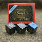 Snookers Billiard Cues Chalk High Quality Oil Dry Billiards No-slip Table Chalks $5.09 USD on eBay
