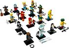 IN HAND Lego Series 16 Minifigures 71013 YOU CHOOSE