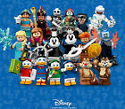 LEGO Collectible Series Minifigure Disney 2 YOU CHOOSE !!! SEALED !!!!