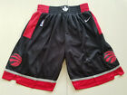 New Season Toronto Raptors Black Basketball Shorts Size: S-XXL on eBay