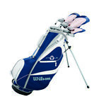 Wilson Staff  - New Women's Profile XD Package Golf Club Set
