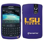 iFanatic Gamefacez Skin Case for Blackberry Curve 8300 Series 8310 8320 8330