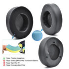 Cushion ear pads replacement cooling-gel for Razer Thresher Ultimate headphones