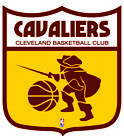 Cleveland Cavaliers Shield  Logo Vinyl Decal / Sticker 2 Inches to 48 Inches!! on eBay