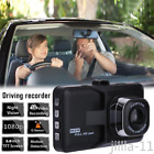 Aukey 4K UHD Car Driving Recorder Camera Free Shipping US STOCK $23.99 USD on eBay