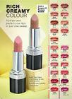 Avon True Colour Rich, Hydrating Lipstick Sealed Various Shades FULL SIZE