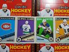 2019-20 O-Pee-Chee Retro - YOU PICK FROM LIST $1.32 USD on eBay