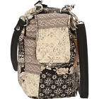 Donna Sharp Cell Phone Purse 11 Colors Cross-Body Bag NEW image
