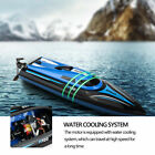 Speed Skytech H100 RC Boat 2.4G 30km/h 4Channel Racing Remote Control Toy❤IM
