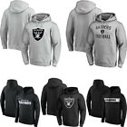 Oakland Raiders Football Hoodie Unisex Sweater Pullover Sweatshirt Gifts of Fans $47.8 CAD on eBay