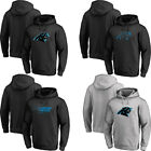 Carolina Panthers Rugby Team Hoodie Print Sweatshirt Pullover Football Coat Top $37.99 USD on eBay