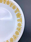 Corelle By Corning BUTTERFLY GOLD *** CHOICE OF 1 PIECE *** (17-1418)