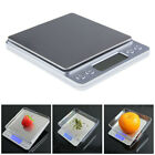 Digital Electronic Pocket Food Weight Scale Mini LCD Kitchen Weighing 0.0 YWP günstig
