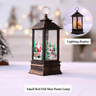 Christmas Home Decorations Led Christmas Candle Flame Light Xmas Tree Decoration