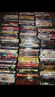 Huge DVD Lot You Choose (FREE SHIPPING)