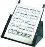 More images of Prop-It C241PROP prop It Table Top Music Stand
