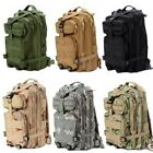 30L/40L Waterproof Outdoor Military Rucksacks Tactical Backpack Sports Camping