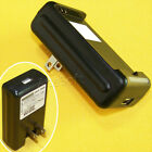 For Samsung Galaxy J3 Luna Pro SM-S327VL Battery 3570mAh or USB/AC Wall Charger