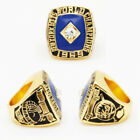 1969 New York Mets Championship Ring World Series Champions Size 11 Mens on Ebay