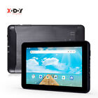 "XGODY 7""/9""/10.1"" Zoll 16/32GB Android Quad Core Tablet PC Dual Kamera Wlan IPS"