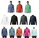 Adidas Classic Club 1/2 Zip Mens Golf Pullover Pick Size | Color