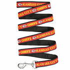 Pets First Kansas City Chiefs Leash $11.99 USD on eBay