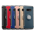For Samsung Galaxy S10 S10e S10 Plus Case Shockproof Resistant Scratch Case