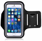 For iPhone 6/6 Plus 7/7Plus Sports Gym Armband Case Running Jogging Cover Holder