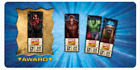 Topps Marvel Collect - Various insert singles and sets, choose your DIGITAL card