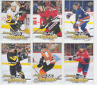 2019-20 Upper Deck Hockey CANVAS Inserts U Pick C1 - C90 Tavares Eichel McDavid $1.99 CAD on eBay