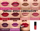 Avon True Power Stay Liquid Lip Colour Matte ~ Lasts Upto 16 HR ~ Choose Shade