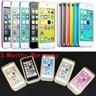 new ipod touch 5th generation 16gb 32gb 64gb mp3 mp4 music video player wifi