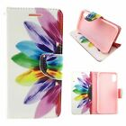 For Iphone 6 6s 7 8 X Xs Max Xr Luxury Leather Flip Wallet Cover Case+ Card Slot