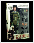 """12"""" Soldier Military Army Special Forces Action Figure Toy"""