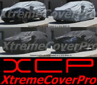 Car Cover 2014 2015 2016 2017 2018 2019 2020 BMW X6 X6M