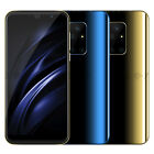5.5 Inch Cheap Android 8.1 Factory Unlocked 4core Smart Mobile Phone Dual Sim