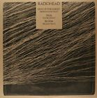 RADIOHEAD - Radiohead Remixes / Give Up Gh / Tkol Rmx - Vinyl - Limited NEW